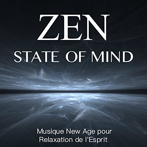 Meditación Budista (Musica de Relajacion para Escuchar)