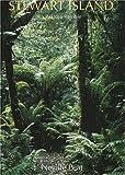 Stewart Island: A Rakiura Ramble