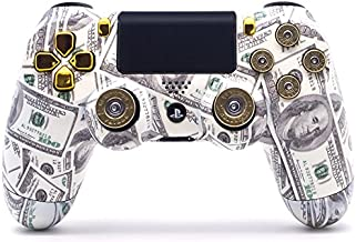 Best custom ps4 controller image Reviews