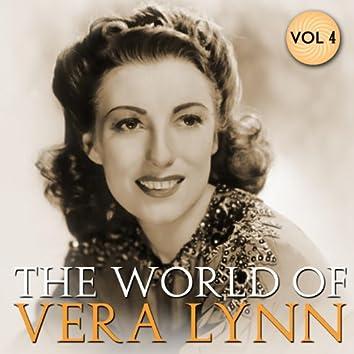 The World Of Vera Lynn, Vol. 3