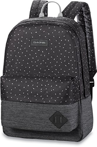 Dakine 365 Pack Backpack, Unisex Adult, Kiki, 21 L