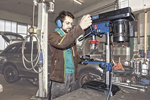 Scheppach DP16SL Ständerbohrmaschine - 4
