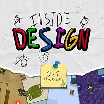 Inside Design Ost