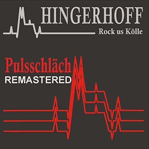 Hingerhoff