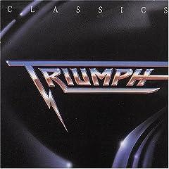 Triumph- Classics