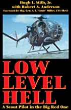 Best keep the level low Reviews