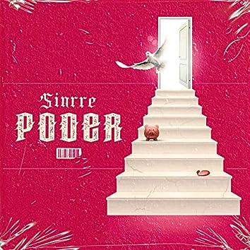 Poder (Original)