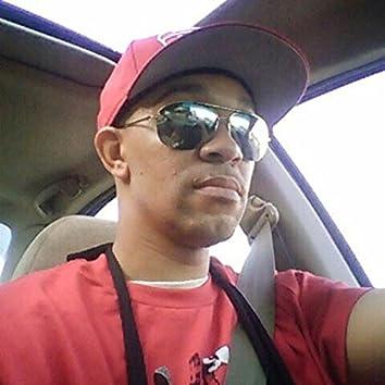 Ride to San Antonio