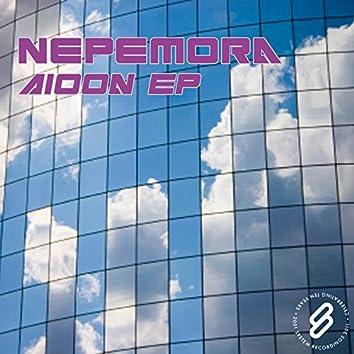 Aioon EP