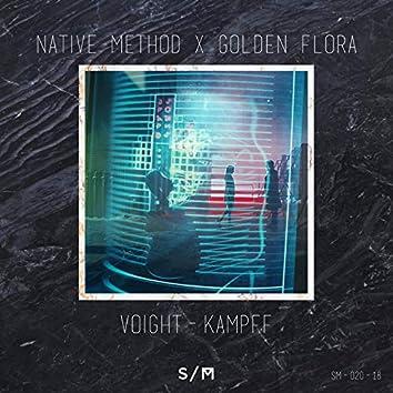 Voight-Kampff