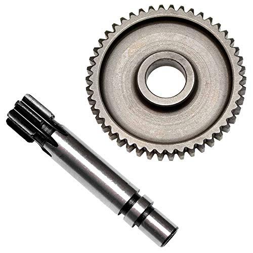 Zahnrad Satz Ritzel Getriebe Reparatursatz für Hilti TE 76 P ATC