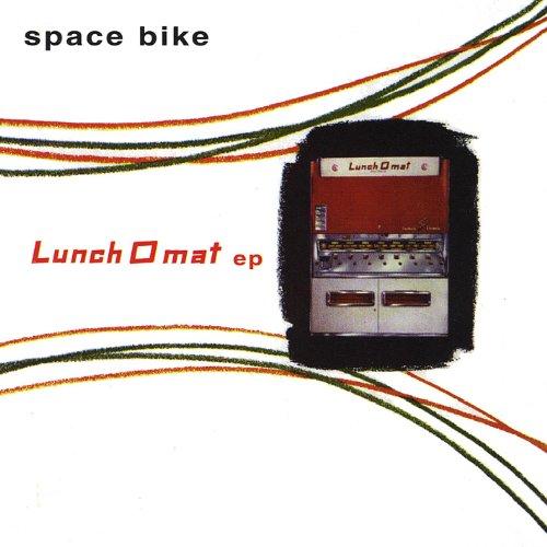 Lunch O Mat