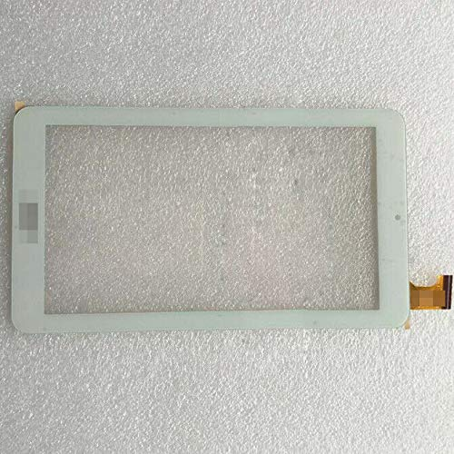 Touch Screen Digitizer, for Acer Iconia One 7 B1-7A0 B1-7A0_2Cww_316T A7004 Touch Screen Digitizer