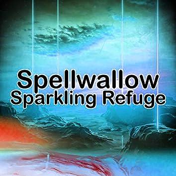 Sparkling Refuge