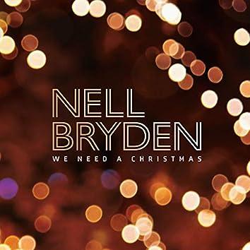 We Need a Christmas [Neros Single Version]