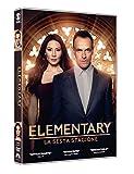 Elementary Stg.6 (Box 6 Dvd)
