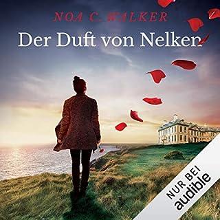 Der Duft von Nelken                   Autor:                                                                                                                                 Noa C. Walker                               Sprecher:                                                                                                                                 Christiane Marx                      Spieldauer: 12 Std. und 36 Min.     302 Bewertungen     Gesamt 4,1