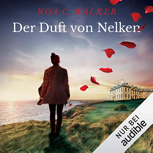 Der Duft von Nelken audiobook cover art