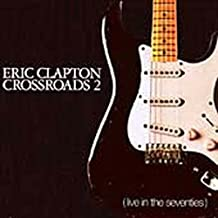 Best eric clapton live in the seventies Reviews