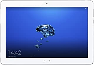 HUAWEI MediaPad M3 Lite 10 wp 10.1インチタブレットWi-Fiモデル RAM3GB/ROM32GB 【日本正規代理店品】