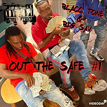 Out the Safe # 1