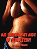 An Innocent Act of Adultery