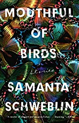 Books Set In Argentina, Mouthful of Birds by Samanta Schweblin - argentina books, argentina novels, argentina literature, argentina fiction, argentina, argentine authors, argentina travel, best books set in argentina, popular argentina books, argentina reads, books about argentina, argentina reading challenge, argentina reading list, argentina culture, argentina history, argentina travel books, argentina books to read, novels set in argentina, books to read about argentina, argentina packing list, south america books, book challenge, books and travel, travel reading list, reading list, reading challenge, books to read, books around the world