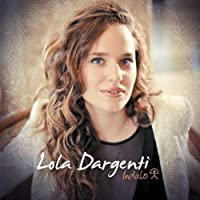 Indalo by Lola Dargenti (2015-05-03)