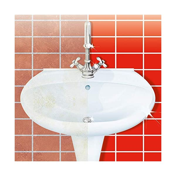 HG 605050130 – Spray antical en espuma (envase de 0,5 L)