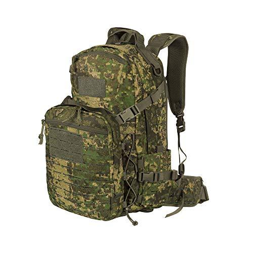 Direct Action Helikon-Tex Ghost MkII Backpack - Cordura - PenCott Wildwood
