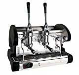 Top 30 Best La Pavoni Espresso Machines
