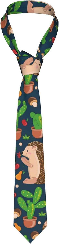 Classic Men's Tie Slim Skinny Fit Regular Cheap bargain Albuquerque Mall Necktie Modern Novelty