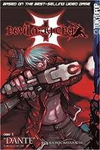 Devil May Cry 3 Volume 1 (V. 1)