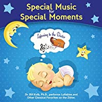 Special Music for Special Moments