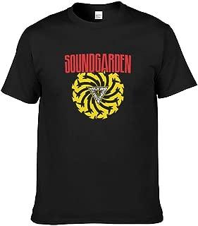 Best soundgarden superunknown t shirt Reviews