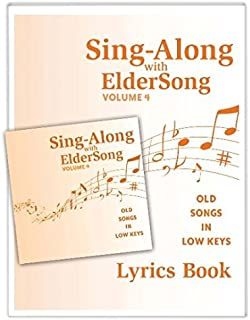 sing along with eldersong