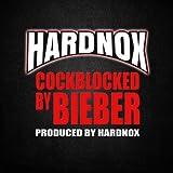 Cockblocked By Bieber