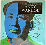 The Life and Works of Andy Warhol.