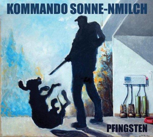 Pfingsten [Vinyl LP]