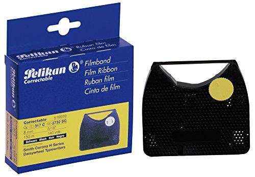Pelikan Smith Corona PE 900 8/130 Grp. 317C - Cinta para maquina de escribir