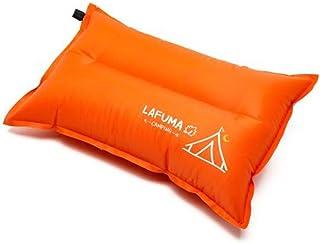 (ラフマ)Lafuma 感性エア枕寝袋マットキャンプ釣り枕 [並行輸入品]