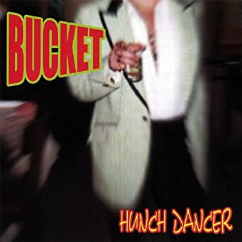 Hunch Dancer