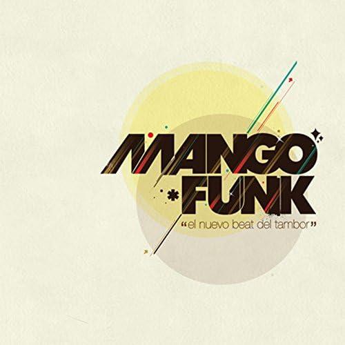 Mango Funk