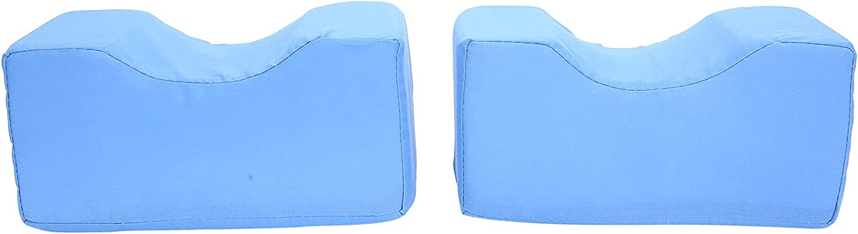HENGHUAsm Ranking TOP3 2pcs Ankle Anti‑Bedsore Rest Elevatin Leg Cushion Inexpensive