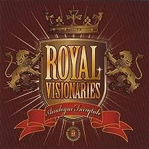 Analogue Fairytale by Royal Visionaries