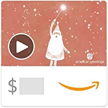 Amazon Com Best Christmas Gifts For Wife