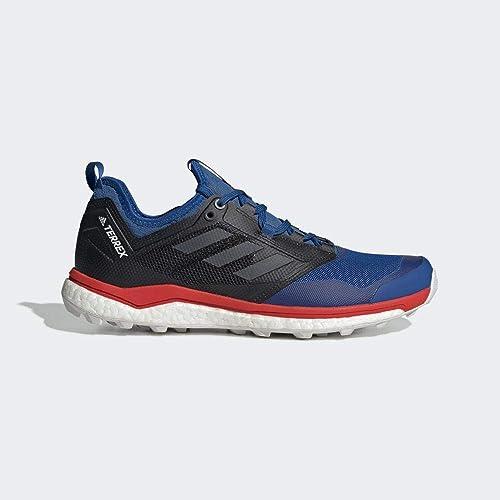 Adidas Terrex Agravic XT, Chaussures de Fitness Homme