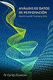 Análisis de Datos de Perforación: Combinando brocas y bits...