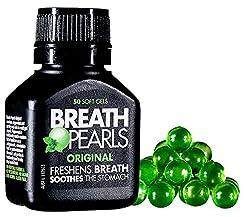 Image of Breath Pearls Original...: Bestviewsreviews