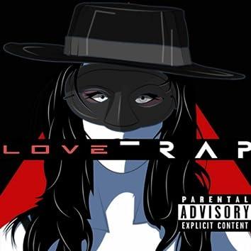 Love/Trap